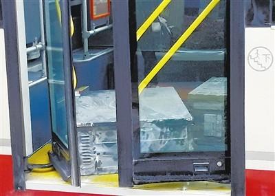 纯电动公交,起火,动力电池