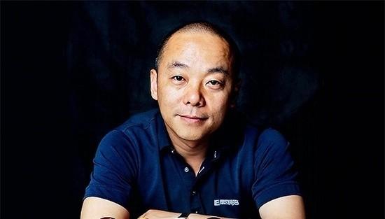 暴风TV冯鑫:硬件免费逻辑并非完全失效