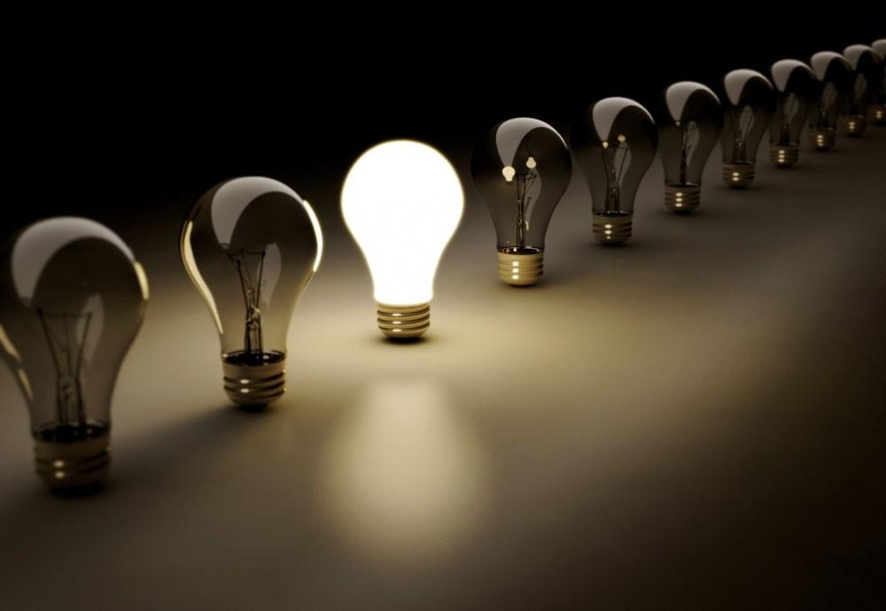 巨头扎堆智能照明 折射出何种信息?