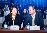 """中国第一部网络安全法 网信办""""领导""""怎么看?"""