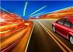 看新能源汽车15年逆袭之路:从配角到主角