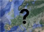 马斯克:特斯拉将在欧洲建超级工厂 生产电池和整车