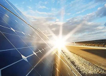 """光伏发电对系统冲击大 """"十三五""""电力规划重点增强调峰能力"""