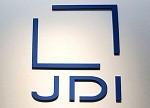 JDI半年巨亏167亿日元 拟裁员4700人