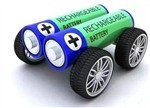 揭秘新能源汽车新目录玄机:行业将大变
