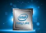 【技术】Intel第七代Core架构全解析:挤牙膏还是强力改进?