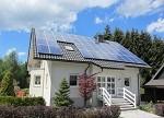 如何才能节省冬季家庭电费的大额支出?