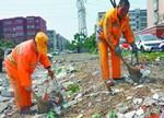 如何运营垃圾处理前端清扫和收运PPP项目?