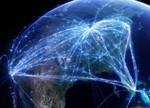 我国5G技术研发试验进展:明年启动第二阶段网络技术测试工作