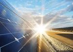 特朗普也不能阻挡太阳能光伏成为未来全球趋势