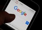 被认定违反了欧盟规定?谷歌回应:Android促进了市场竞争
