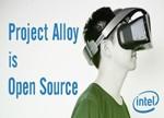 VR 一体机供应链梳理 哪些公司是幕后推手?