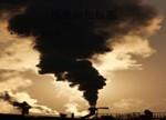 震惊!全球约有3亿儿童遭受严重空气污染
