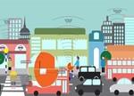 都市人必看!网约车今天被管起来了 全国58个城市信息汇总