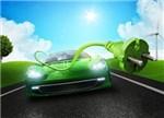 新能源汽车大战愈演愈烈 新的硝烟已燃起