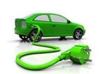 【聚焦】盘点新能源汽车行业10月热点事件