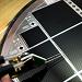 最新:多接合<font color='red'>硅晶太阳能电池</font>效率突破30%!