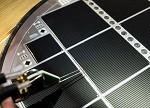 最新:多接合硅晶太阳能电池效率突破30%!