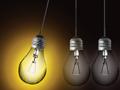 佛山照明等企业双11促销 LED灯泡价格降幅明显