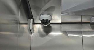 楼宇自动化中电梯监控系统的设计