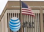 详析AT&T关于AirGig、5G和LTE-Advanced技术的发展计划