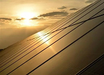 【深度】光伏遇困,太阳能产业或将转向