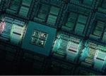 智能化浪潮下 集成电路产业技术和产品齐飞