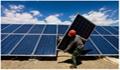 """西藏""""十三五""""光伏目标4.5GW 计划新增10倍装置量"""