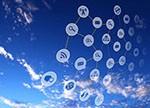 """物联网的发展为传感器产业注入""""兴奋剂"""""""