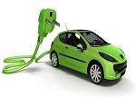盘点河南新能源车产业链45家企业情况