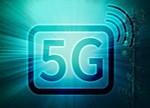 欧盟正式发布5G频谱战略 加快全球5G研发产业化进程