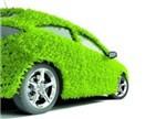 新能源汽车产业一周热点:8大事件汇总