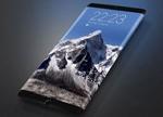 再曝黑科技!三星Galaxy S8将用上压感屏幕