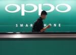 杜比在印起诉OPPO、vivo专利侵权:每部手机需支付3.43元专利费