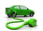 盘点电动汽车产业链32家企业详情(重庆篇)