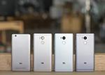 红米4和红米4A体验评测:超赞的入门级手机 再次刷新千元机性价比