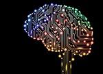 征战AI市场 英伟达有几分胜算?