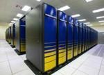 全球十大超级计算机排行榜出炉:中国拔得头筹