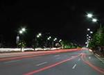 节能效果日益凸显 LED路灯发展现状与趋势分析