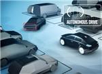 三星收购哈曼:正式进军汽车市场 致在自动驾驶领域