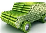详解2016上半年全球动力电池制造商Top10