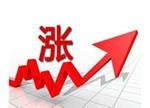 商家莫慌:更大范围的涨价潮终于来了!