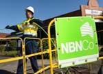 混合接入部署的成功案例:澳大利亚NBN网络升级计划启示录