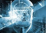 人工智能迎第三次发展高潮 13个趋势提前知