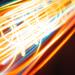 重庆电信启动光网资产组价值分析试点