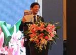长江存储和美光科技展开合作谈判 涉及到闪存以及内存技术授权