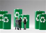 2020年报废17万吨!动力电池回收已成当务之急