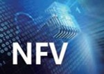TBR联合华为发布NFV维护演进白皮书
