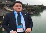中欧数字协会主席:中国将成5G时代全球领跑者