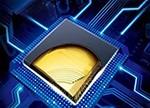 进入3D NAND时代 三星/英特尔/东芝各有各招
